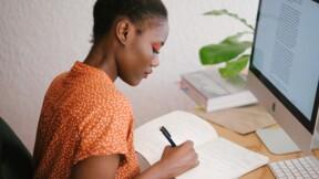 Cours annulés pendant le confinement ? Faites-vous rembourser les frais de scolarité !