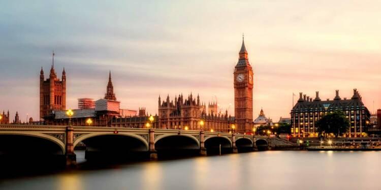 Le Royaume-Uni met en place une quarantaine pour les voyageurs français