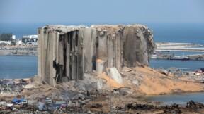 Explosion à Beyrouth : les dégâts au Liban bien plus importants qu'initialement estimé