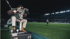 Canal+ condamné à indemniser trois footballeurs devenus commentateurs