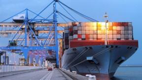 Comment la CGT a fait sombrer le port du Havre