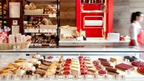 Mode, alimentation... où les stars font leur shopping cet été ?