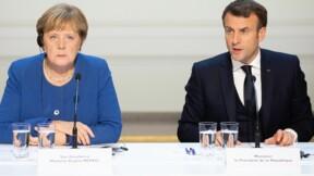 Liban, coronavirus, Brexit, Bélarus, Turquie… Macron va discuter avec Merkel à Brégançon