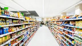 Risque de listeria, mauvaise étiquette… Auchan rappelle du cabillaud, Casino du fromage de tête