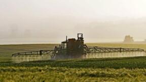 L'intelligence artificielle de Carbon Bee réduit les pesticides dans les champs