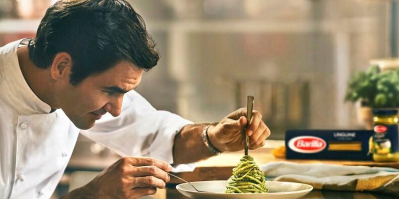 Barilla, les recettes secrètes du roi de la pasta