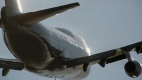 Cet incroyable Boeing 747 mis en vente par l'émir du Qatar