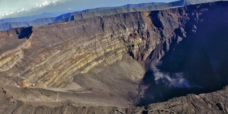 Marée noire à Maurice : la pollution risque d'atteindre La Réunion !
