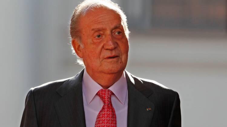 Le prix exorbitant de la suite de Juan Carlos, exilé aux Emirats arabes unis