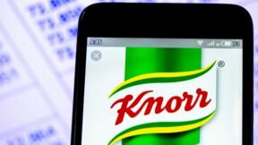 Allemagne : la sauce tsigane de Knorr, jugée discriminatoire avec les Roms, rebaptisée