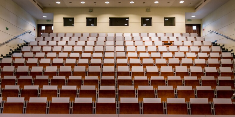 Le nouveau coup de pouce du gouvernement à 25.000 étudiants