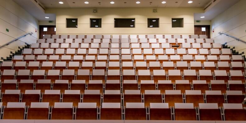 Pass sanitaire : les étudiants exemptés également à la rentrée ?
