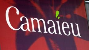 Camaïeu : l'emploi largement préservé, après un jugement