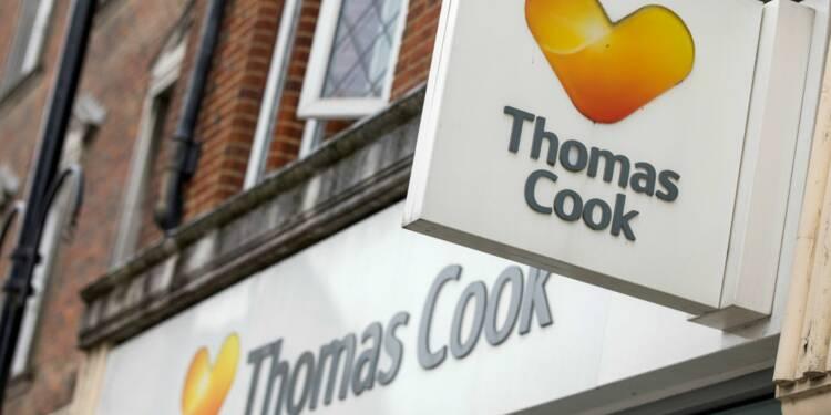 11 mois après la faillite de Thomas Cook, des clients attendent toujours d'être remboursés