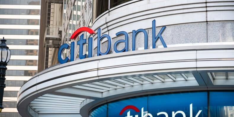 L'erreur de cette grande banque américaine risque de lui coûter très cher