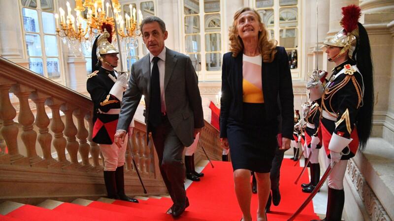 Affaire des écoutes Sarkozy : l'enquête sur les méthodes des juges financiers autorisée