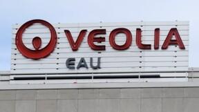 Veolia va racheter Osis à Suez