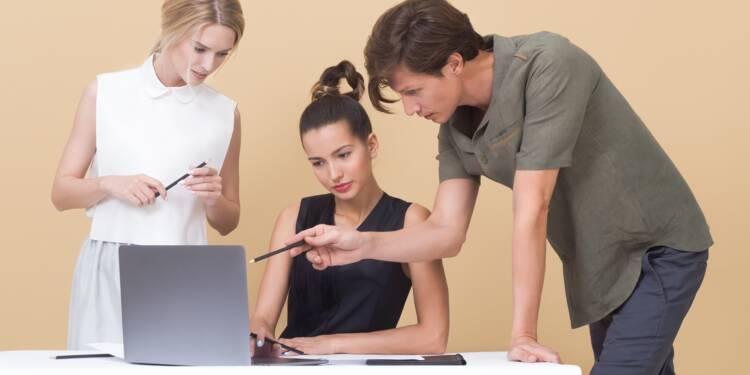 Comment créer de nouveaux business dans le service aux entreprises