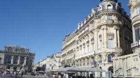 Montpellier : il attaque en justice un arrêté imposant le port du masque