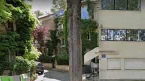 Paris : une maison de campagne cachée en vente pour plus de deux millions d'euros
