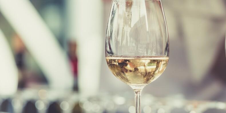 En Angleterre, les confinements ont fait grimper le nombre de décès liés à l'alcool