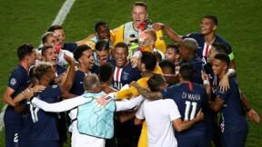 La superbe prime promise aux joueurs du PSG en cas de victoire en Ligue des champions