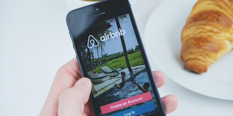 Airbnb : aucune fête ou événement ne sera autorisé dans les locations