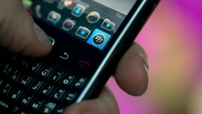 BlackBerry va faire son grand retour sur le marché des smartphones