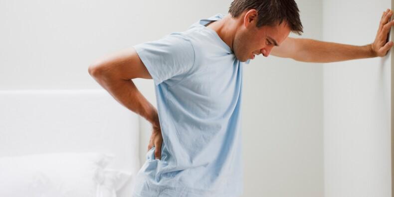 Crédit immobilier: les conséquences de maux de dos répétés sur l'obtention et le coût de votre assurance