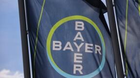 Bayer solde au prix fort des plaintes sur son implant contraceptif Essure