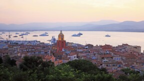 Saint-Tropez n'a plus d'eau potable