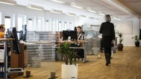 Sondage exclusif : les Français ne veulent pas baisser leur salaire pour sauver leur emploi