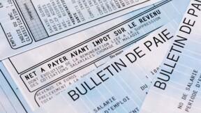 Perte du bulletin de paie : que faire et comment le conserver ?