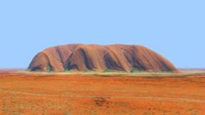 Un patron français doit renoncer à son bonus, après avoir fait dynamiter un site aborigène en Australie