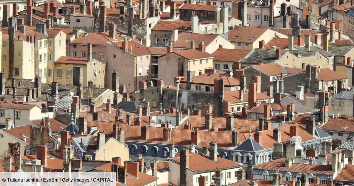 Immobilier : quelles mesures de soutien pour le marché de l'ancien ?