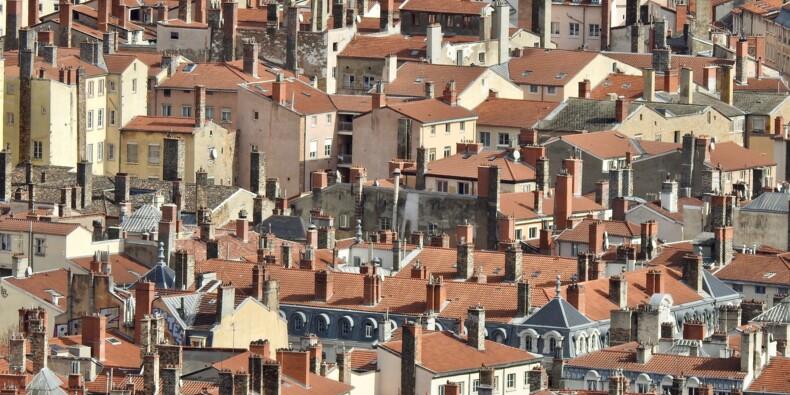 Immobilier : quelles mesures de soutien pour le marché de l'ancien?
