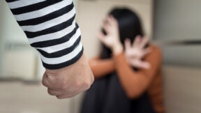 Cette somme que réclame un CHU à une femme battue