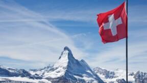 Les Français bientôt indésirables en Suisse en raison de l'épidémie ?