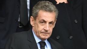 Lagardère : avec Nicolas Sarkozy, le fonds Amber voudrait faire évoluer la gouvernance