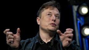La start-up d'Elon Musk teste un implant cérébralpour redonner la parole et la mobilité aux paralysés