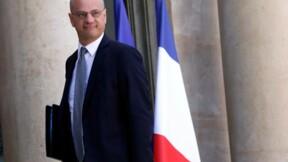 Rentrée scolaire : ce qu'il faut retenir des annonces de Jean-Michel Blanquer