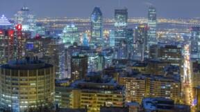 Le Canada reste fermé au reste du monde jusque fin septembre