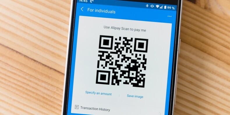 Alibaba crève le plafond grâce à l'introduction en Bourse d'Ant (Alipay)