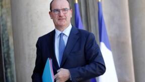 Extension du chômage partiel, port du masque en entreprise... ce qu'il faut retenir des annonces de Jean Castex devant le Medef