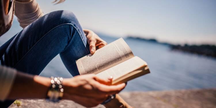 Un des livres les plus lus et vendus au monde contraint de changer de titre