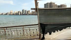 Chypre : une ville fantôme depuis 50 ans pourrait rouvrir ses portes