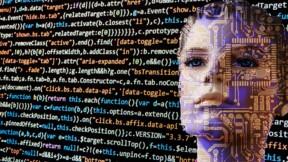Les Etats-Unis investissent massivement dans l'intelligence artificielle