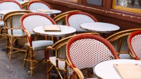 Les bars et restaurants d'Île-de-France vont pouvoir collecter les identités de leurs clients