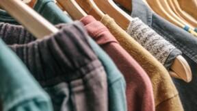 Un vêtement en coton sur cinq viendrait d'un camp de travail ouïghours en Chine