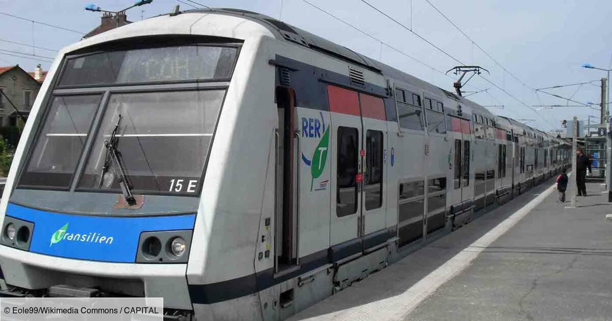 Comment la SNCF envisage de déployer des RER en province
